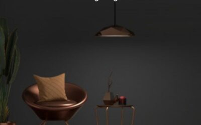 7 Most Important Elements of Interior Designing